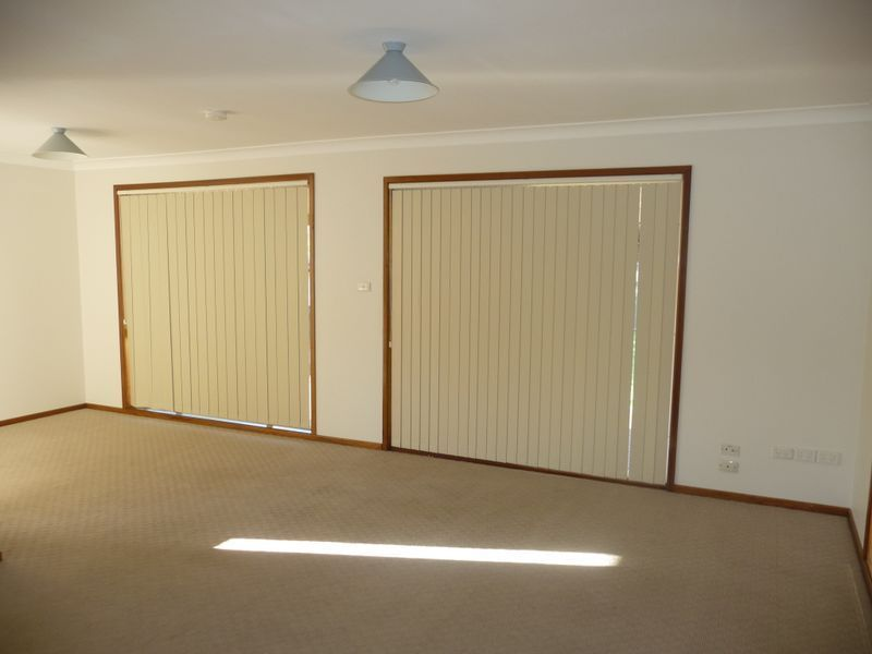 21 Wood Street, Bonnells Bay NSW 2264, Image 1