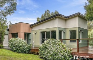 Picture of 4/46 Willowbend Road, Kingston TAS 7050