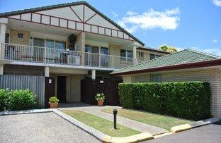 Picture of 4/2047 Wynnum Road, Wynnum West QLD 4178