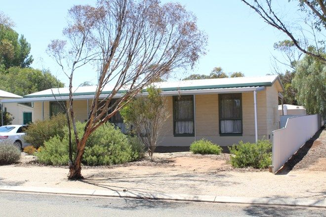 Picture of 2 Elizabeth Street, BALAKLAVA SA 5461