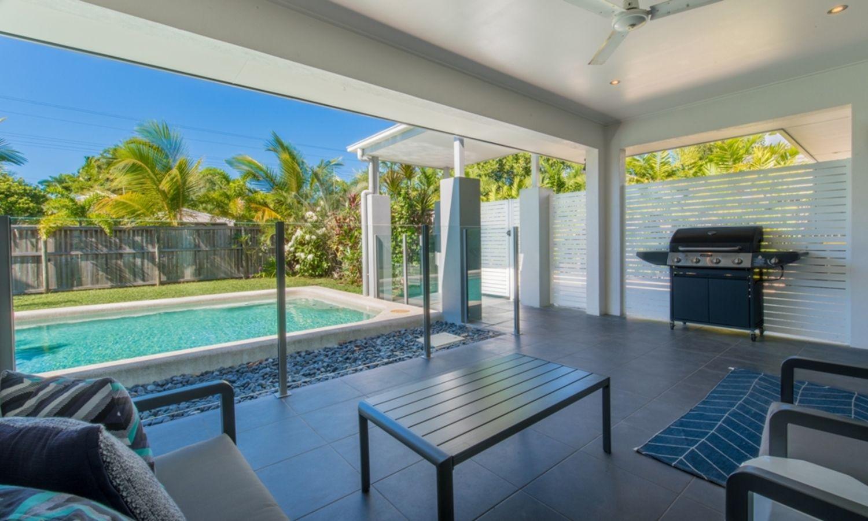 Clifton Beach QLD 4879, Image 0