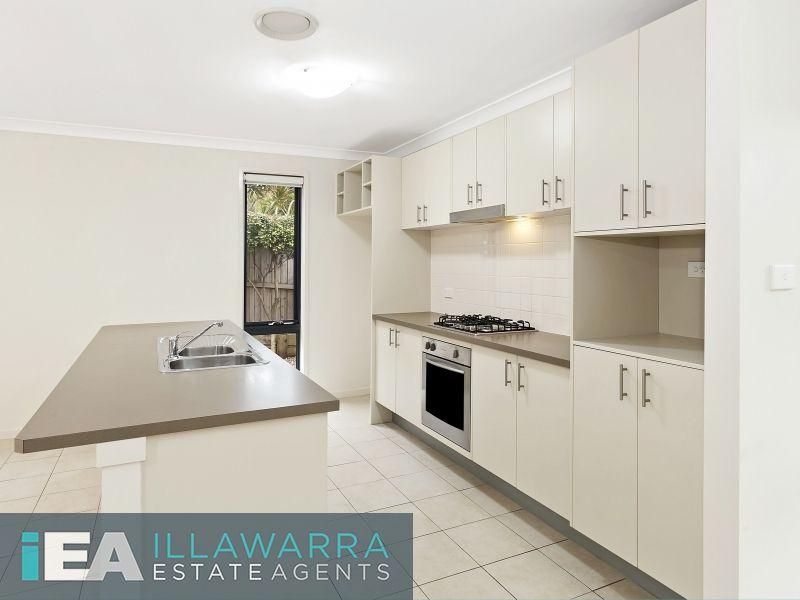 16 Bendoura Court, Flinders NSW 2529, Image 1