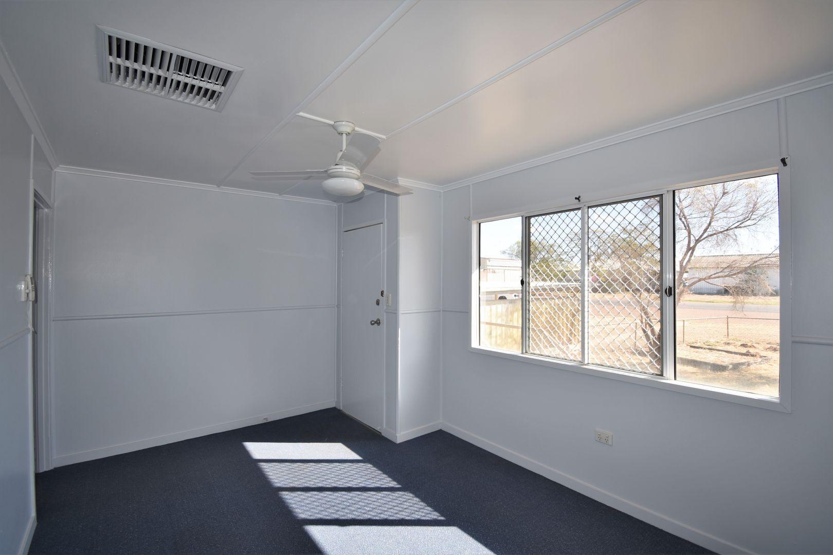 49 Booker Street, Aramac QLD 4726, Image 1