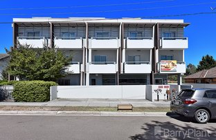 Picture of 212/1728 Dandenong Road, Clayton VIC 3168