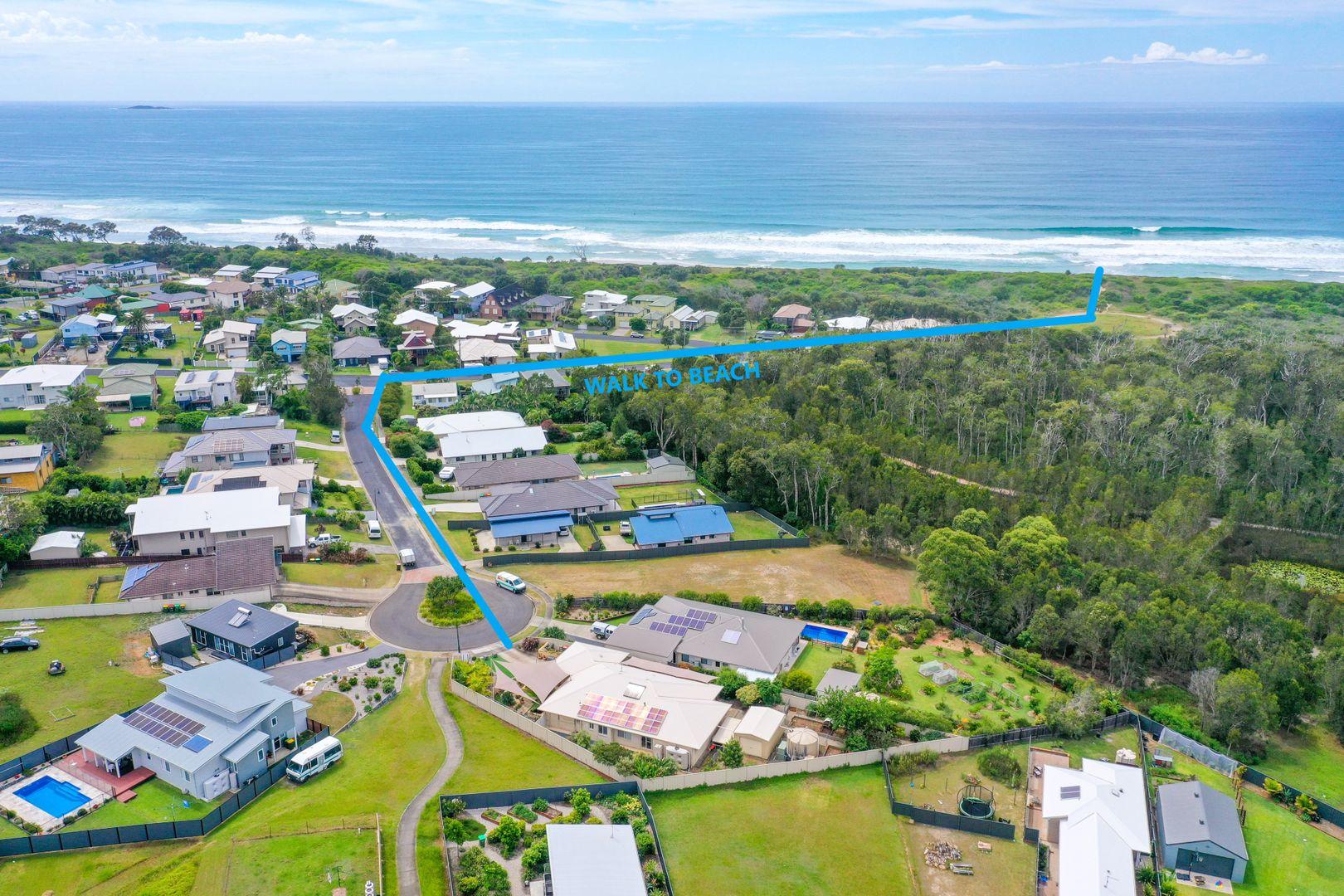 16 Jabiru Way, Corindi Beach NSW 2456, Image 1