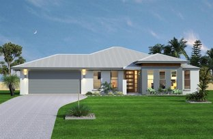 Picture of Lot 74 Appletree Drive, Jensen QLD 4818