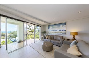 Picture of R213/183 West Coast Highway, Scarborough WA 6019