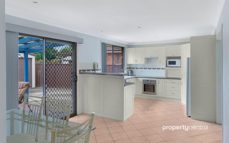 1 Bushley Place, Jamisontown NSW 2750, Image 2