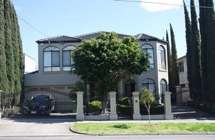Picture of 58 Hyde Street, Seddon VIC 3011