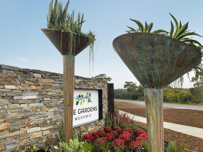 Medowie Road, Medowie, NSW 2318, Image 0