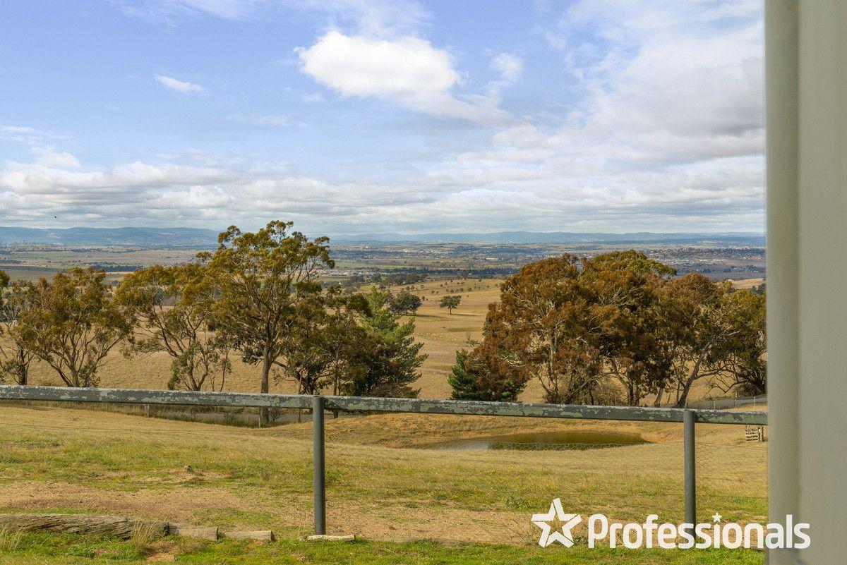 3 Wylchris Lane, Mount Rankin NSW 2795, Image 1