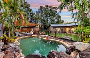 Picture of 3 Satinash Close, Redlynch QLD 4870
