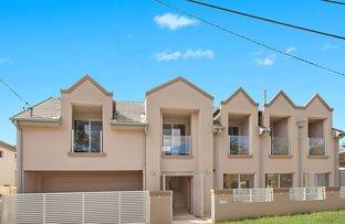 Picture of 1E Barnards Avenue, Hurstville NSW 2220