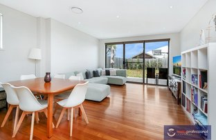 Picture of 4/32-34 Fitzgerald Rd, Ermington NSW 2115