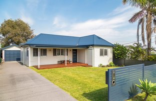 Picture of 5 Alfred Street, Long Jetty NSW 2261