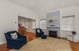 Picture of 123 Mackie Road, Bentleigh East VIC 3165
