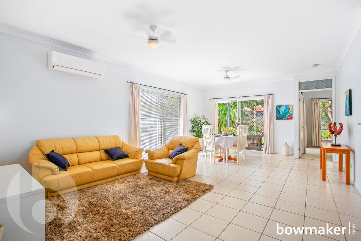 16 Allenby Close, North Lakes QLD 4509, Image 2