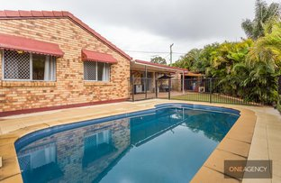 Picture of 15 CRESTWOOD DRIVE, Camira QLD 4300