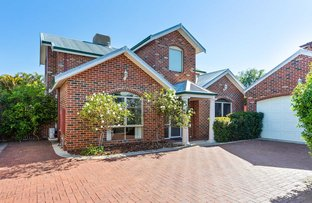 Picture of 7 Mitchell Street, Mount Lawley WA 6050