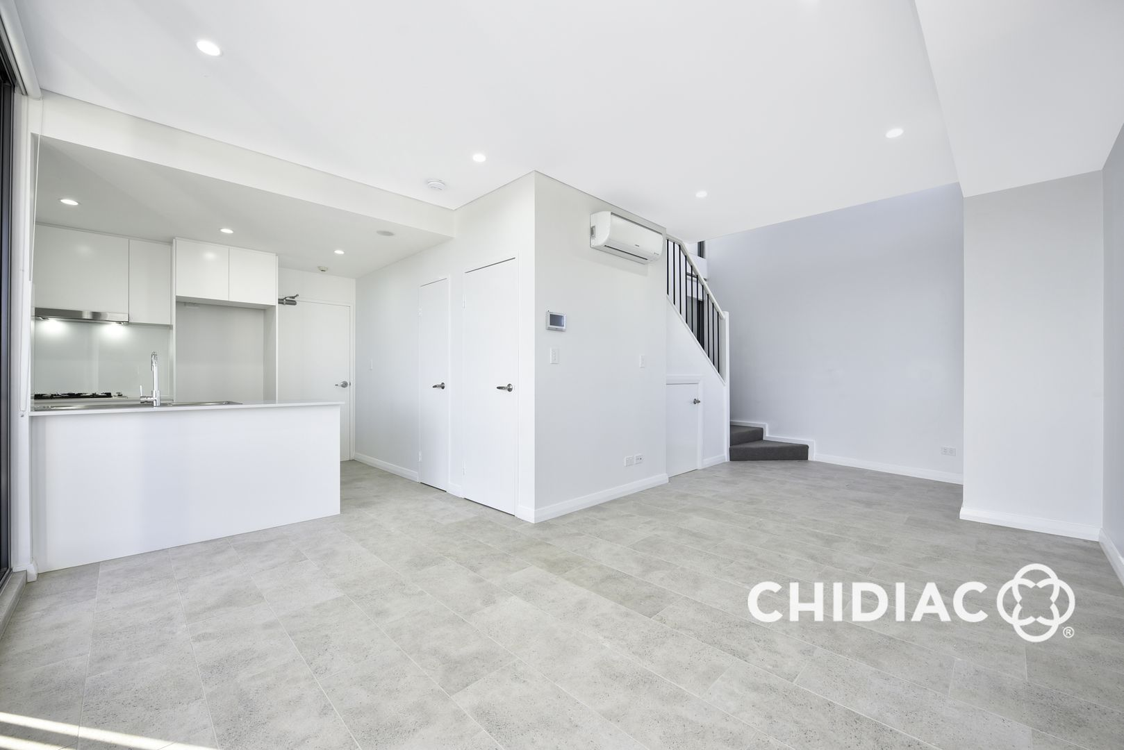 603/26 Marion Street, Parramatta NSW 2150 - Apartment For ...
