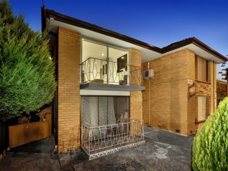 8/9 Gordon Street, Footscray VIC 3011, Image 0