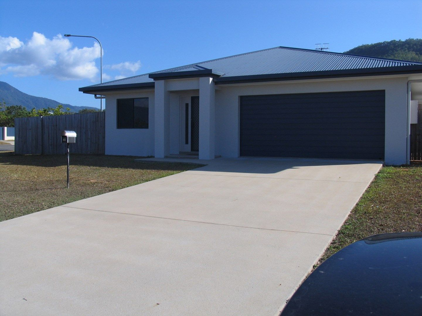 65 Fisher, Gordonvale QLD 4865, Image 0