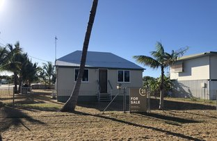 Picture of 90B Powell Street, Bowen QLD 4805