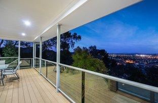 Picture of 536 Roper Street, Albury NSW 2640
