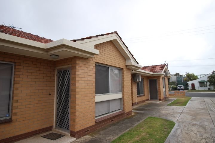 2/50 Findon Road, Woodville West SA 5011, Image 0