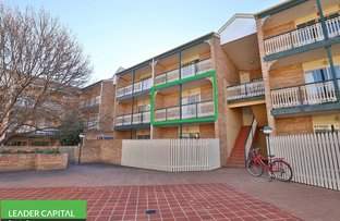 Picture of 77 13-15 Sturt Avenue, Griffith ACT 2603