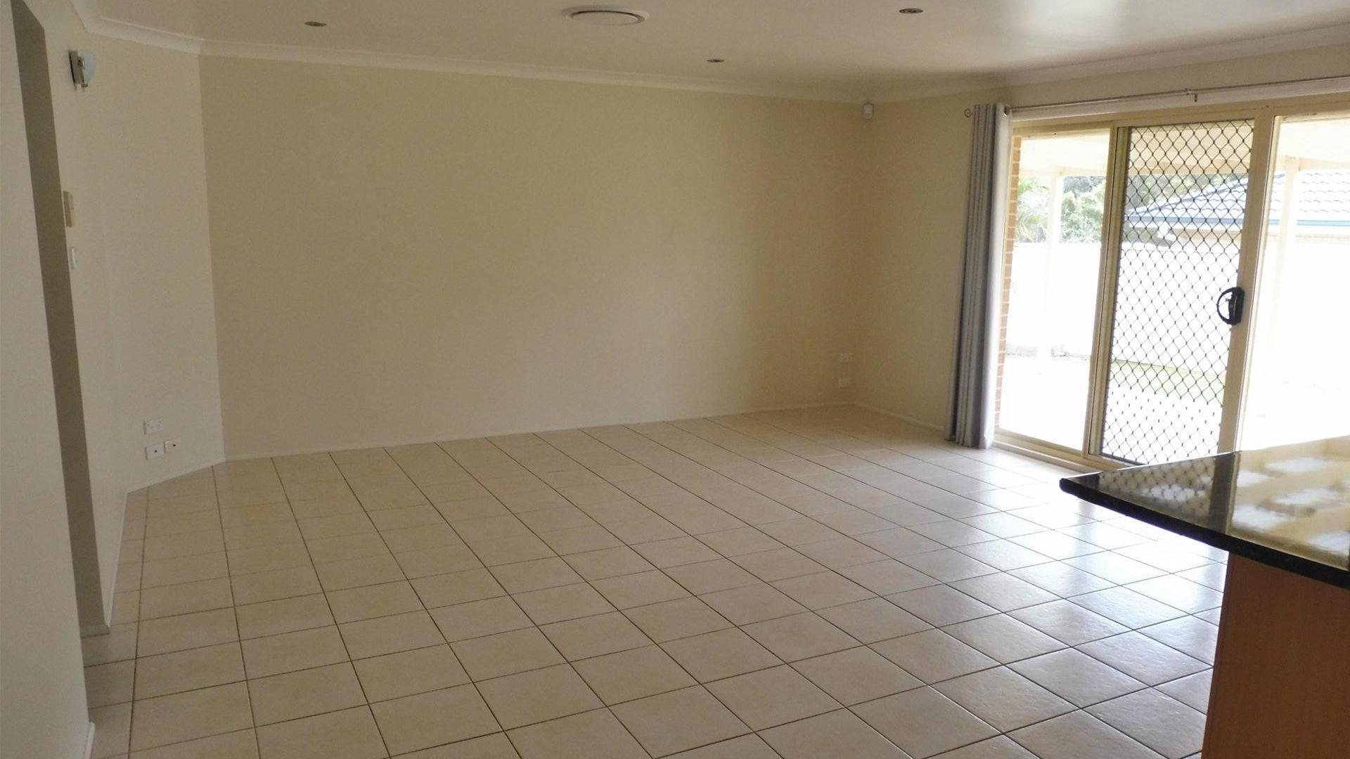 48 Kardella Avenue, Nowra NSW 2541, Image 1