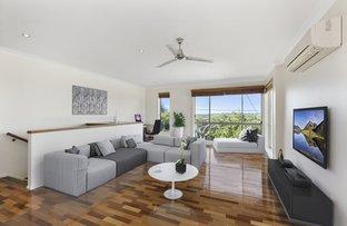 15 Bilambil Road, Bilambil Heights NSW 2486