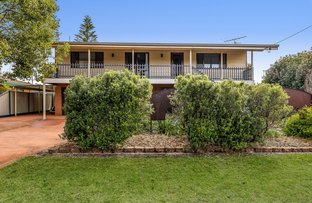 Picture of 31 Gloucester Crescent, Darling Heights QLD 4350