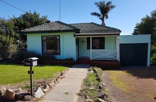 Picture of 38 Barron Street, Boyup Brook WA 6244