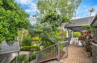 Picture of 75 Ironbark Road, Chapel Hill QLD 4069