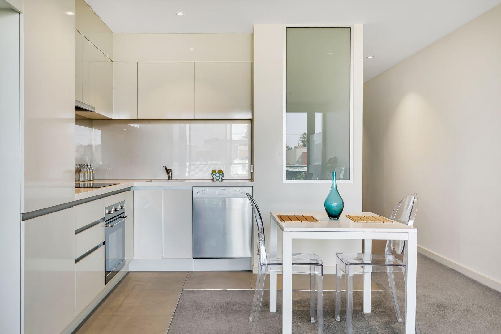 205/288 Waymouth  Street, Adelaide SA 5000, Image 2