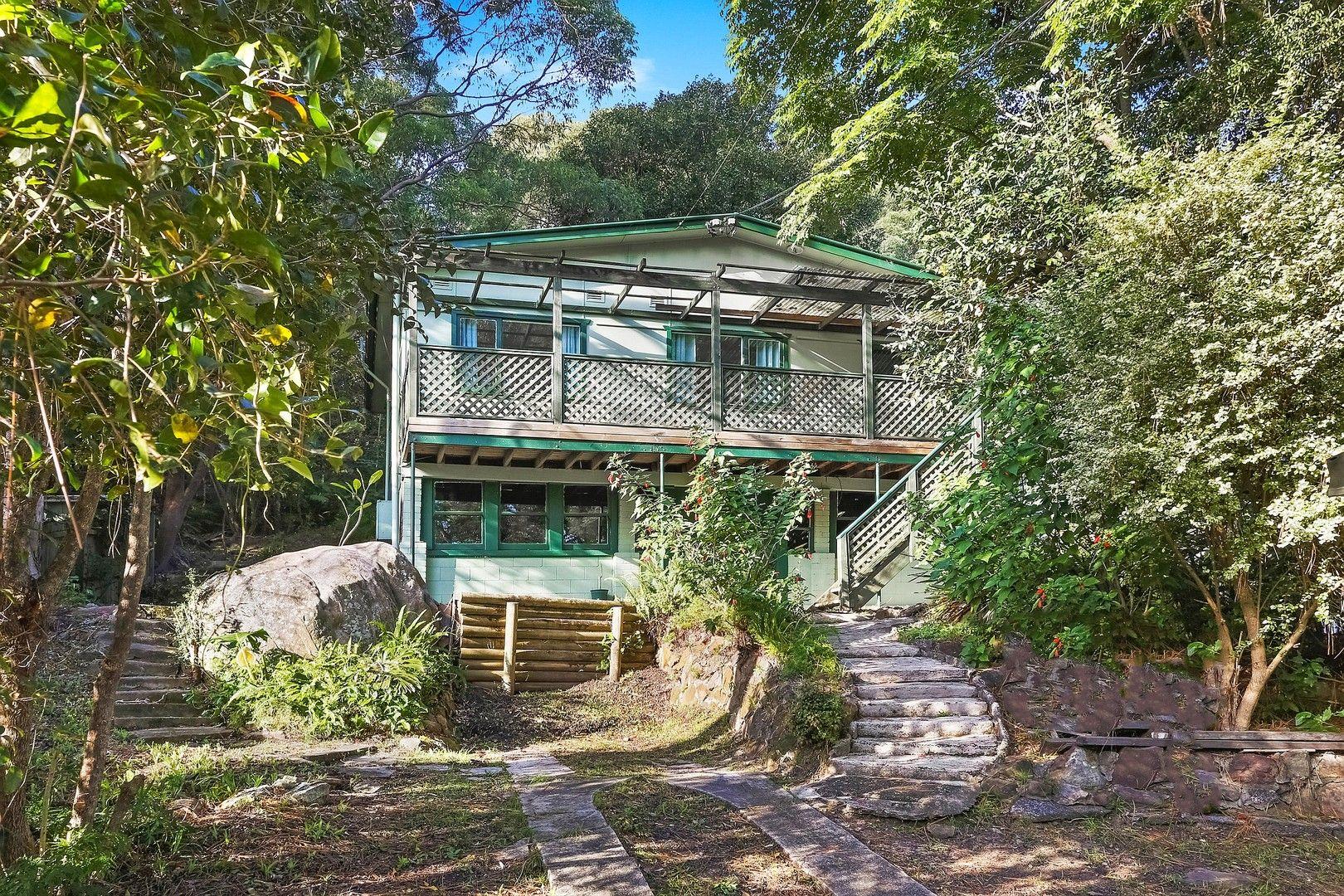 13 Melaleuca Crescent, Tascott NSW 2250, Image 0