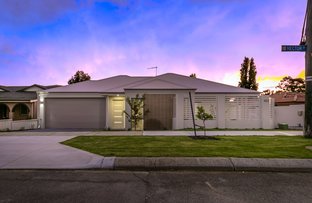Picture of 404 Hector Street, Yokine WA 6060
