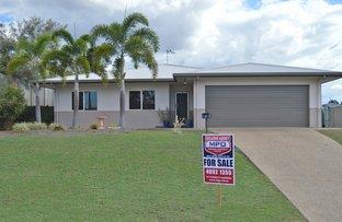 3 Best Street, Mareeba QLD 4880