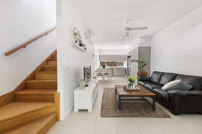 Picture of 17/42 Boardwalk Boulevard, MOUNT COOLUM QLD 4573