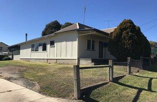 65 Fleming, Kandos NSW 2848