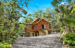 13 Mountridge Close, Kiels Mountain QLD 4559