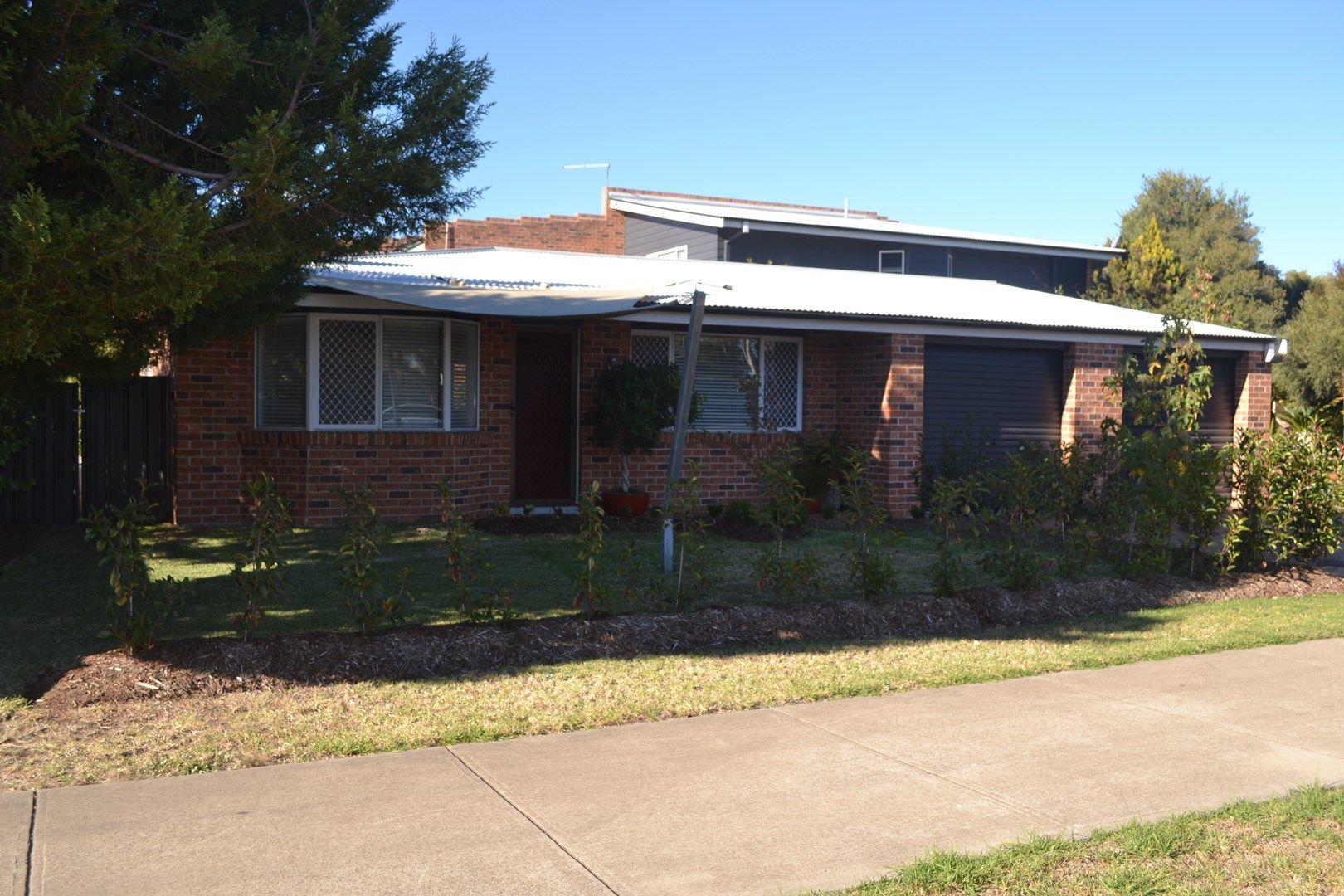 1/95 Brae street, Inverell NSW 2360, Image 0