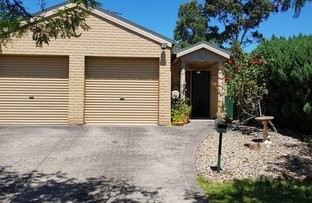Picture of 8 warooga Avenue, Baulkham Hills NSW 2153