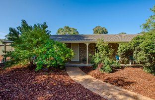 Picture of 52 Kenihans Road, Happy Valley SA 5159