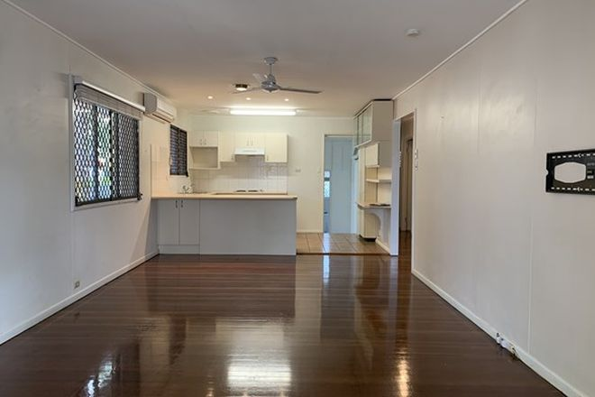 Picture of 15 Borden Street, SHERWOOD QLD 4075