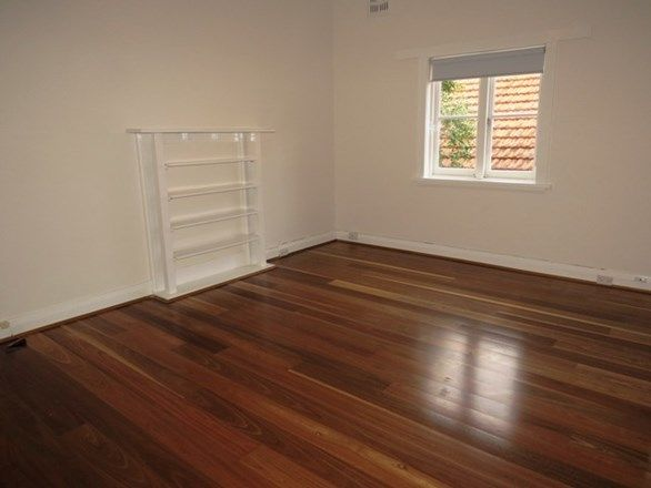 3/15 Lugar Brae Avenue, Bronte NSW 2024, Image 2
