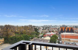 Picture of 704/260-274 Lygon Street, Brunswick East VIC 3057