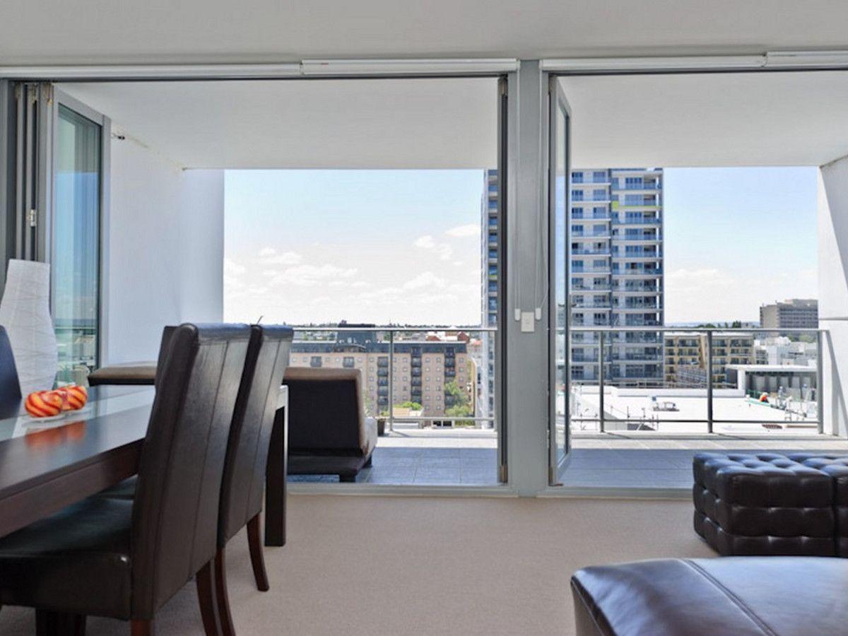88/149-151 Adelaide Terrace, East Perth WA 6004, Image 0
