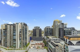 Picture of 1601/50 Claremont Street, South Yarra VIC 3141